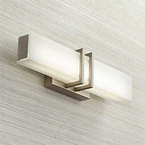 Wall Lights Decorative Wall Light Fixtures Lamps Plus