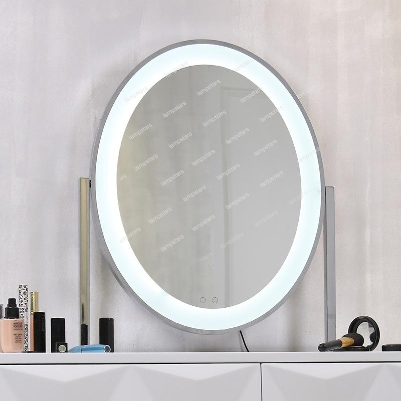 Best Light Bulbs Bathroom Makeup