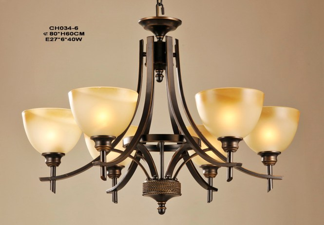 Awesome Light Bronze Metal Antique Chandeliers At Low Prices With Black