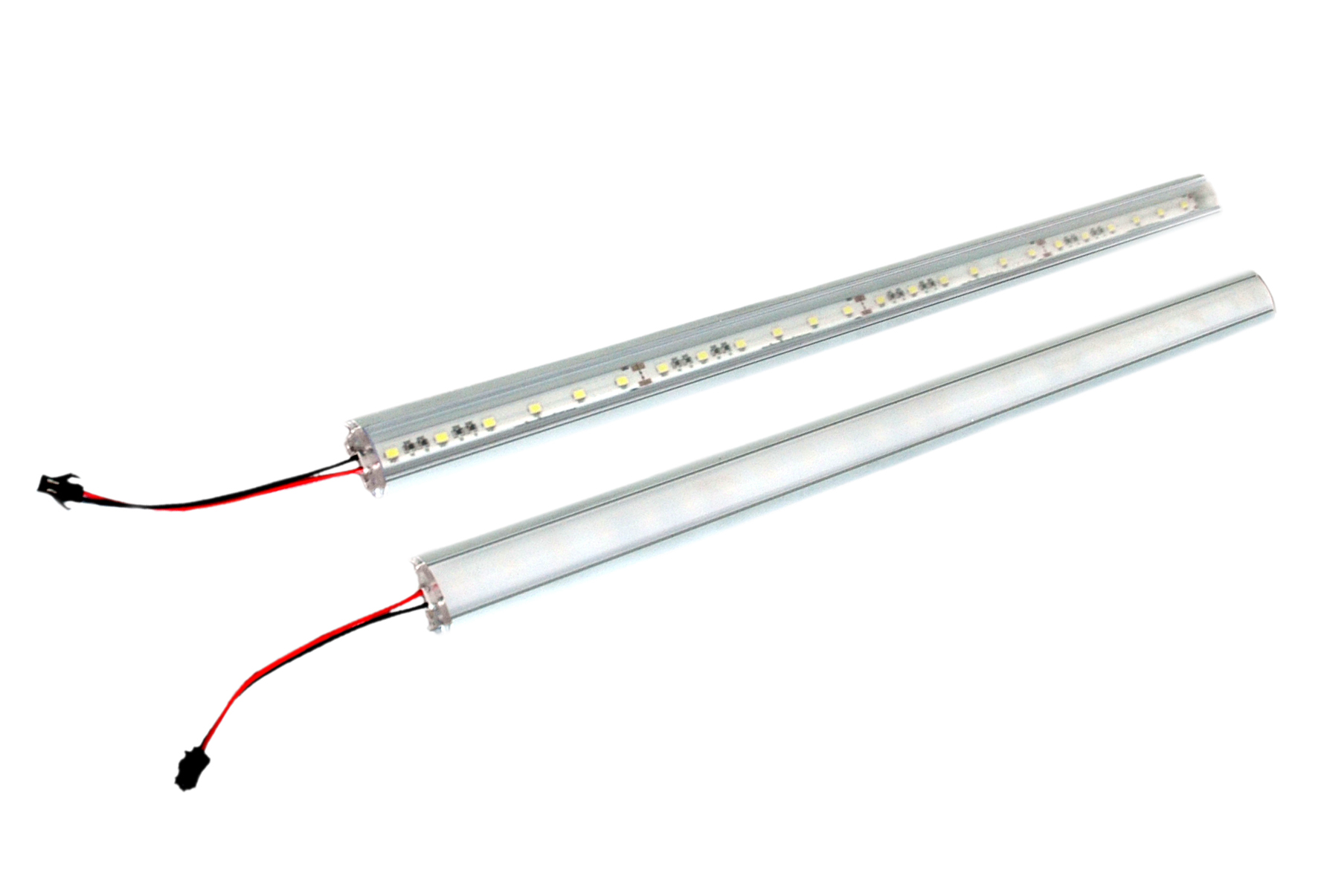 Durham Led Bar Lampton Lighting