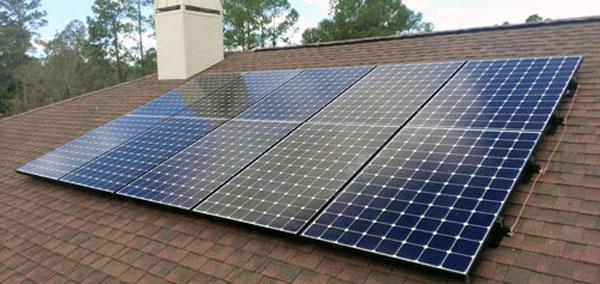 Tips Saat Membeli Sunpower Solar Panel/ Flexibel Solar Panel