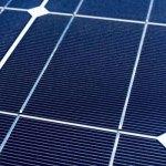 Harga Solar Panel Termurah di Indonesia