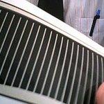 Toko Solar Panel Termurah di Indonesia