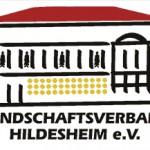 Landschaftsverband-Hildesheim-150×150