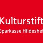 SKH_LogoKulturst_weissaufrot-150×150