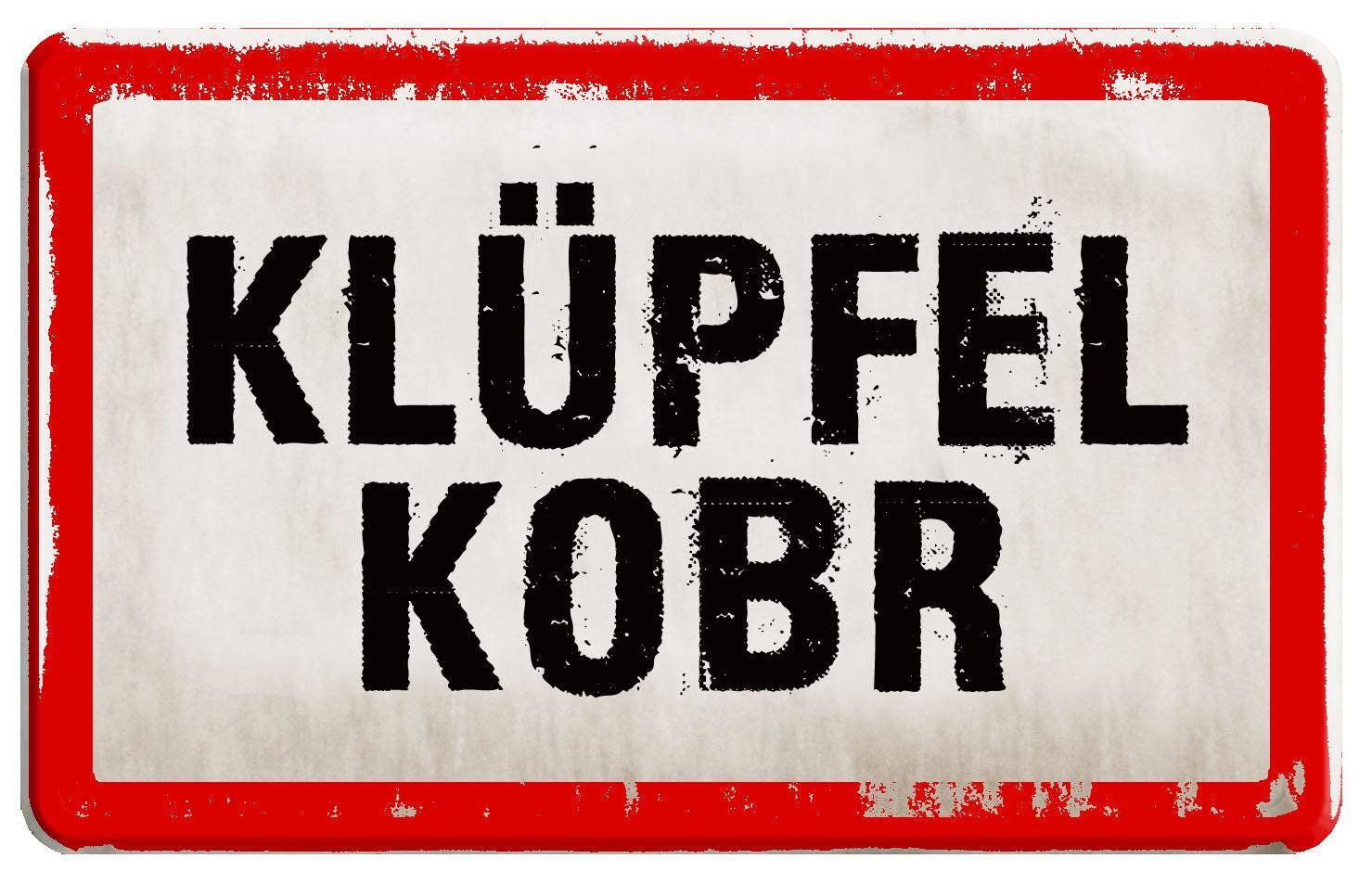 klueko_schild4