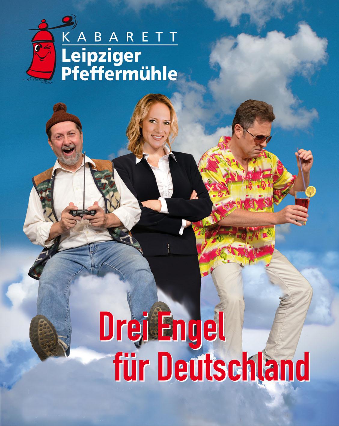 Plakat-Drei-Engel148