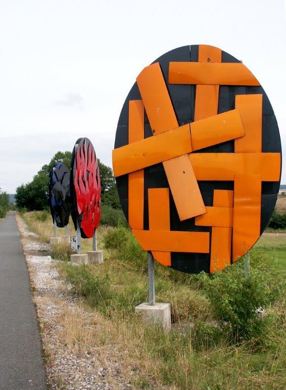 Rad-Skulpturenweg-030