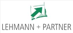 lehmann-und-partner