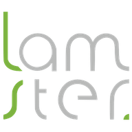 Logo Lamster