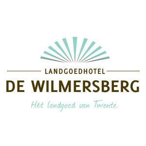 De-Wilmersberg-twente-lamsvlees