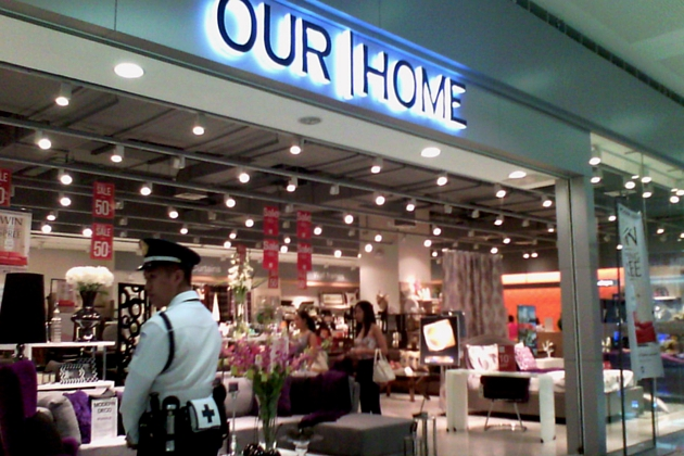 Sm Home Furniture Online Shopping
