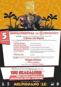 so-what-festival-locandina