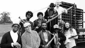 skatalites-platinum-ska-together