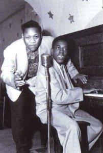 Rosco Gordon: l'anello mancante tra il jump blues nero americano e lo ska giamaicano