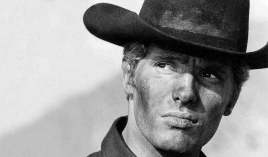 Mods e Rude boys al cinema: gli spaghetti western e le sottoculture