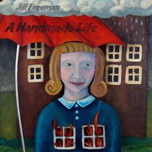 jill-freeman