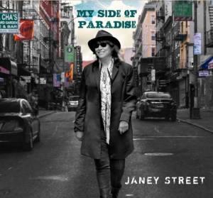 janey-street