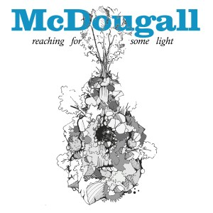 mcdougall_reachingforsomelight_cover