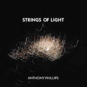 ANTHONY-PHILLIPS-String