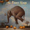 the flower kings waiting-for-miracles