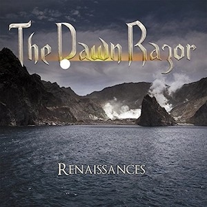 The Dawn Razor – Renaissances