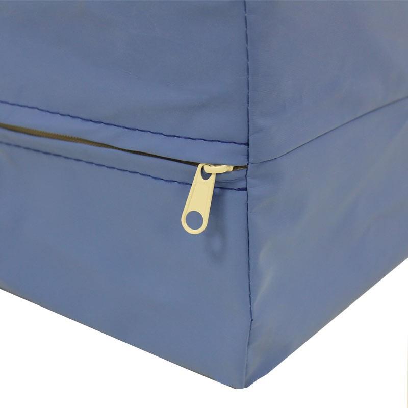Housse Integrale Confort Impermeable Nonfeu M1 Pour Matelas