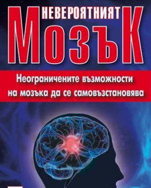 Невероятният мозък