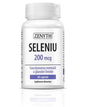 селен-60