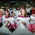 Concejo de Garzón no aprobó facultades 4 12 agosto, 2020