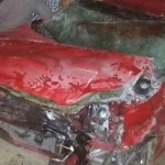 Asesinado a puñaladas joven en Pitalito 3 12 agosto, 2020