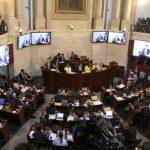 Imputarán cargo a la Gobernadora del Putumayo 2 14 agosto, 2020