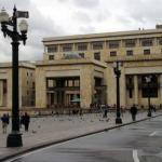 Asamblea clausuró primer periodo de extras 2 3 agosto, 2020