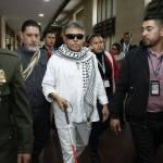 Huila no pudo con Deportes Tolima 2 12 agosto, 2020