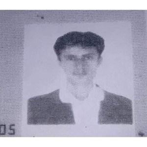 Un joven asesinó a su padre en el Huila 2 7 abril, 2020