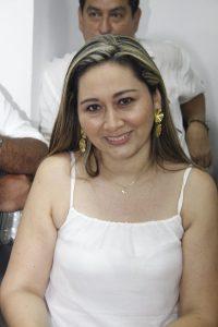 Luis Enrique Dussán oficializó su gabinete 12 7 abril, 2020