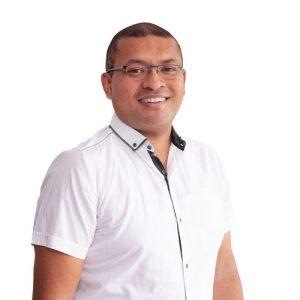 Luis Enrique Dussán oficializó su gabinete 13 7 abril, 2020