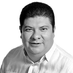 Luis Enrique Dussán oficializó su gabinete 9 7 abril, 2020