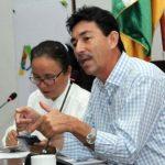 'Benyi' y 'Pollito' a juicio por asesinato de indigente 3 10 agosto, 2020