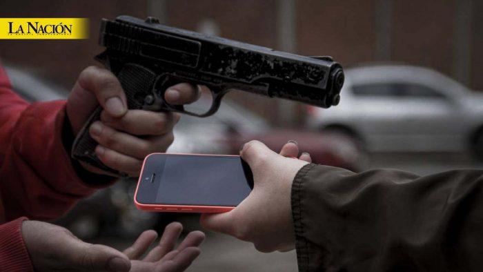 Robo de celulares más allá del raponazo 1 16 febrero, 2020