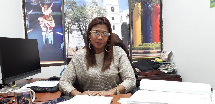 Huilense elegida contralora en Ibagué, no se ha podido posesionar 1 16 febrero, 2020