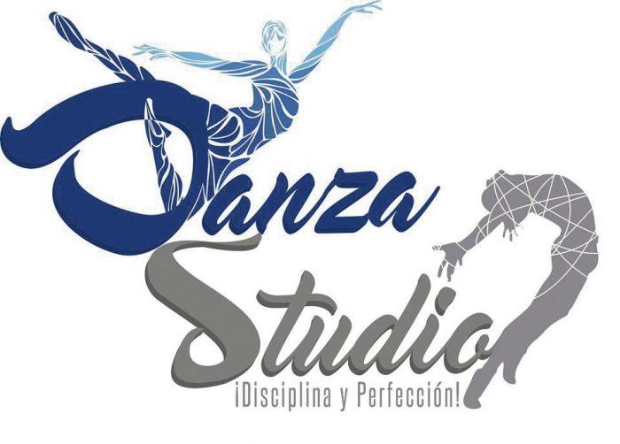 Premios Mingo Pinzón 3 10 abril, 2020