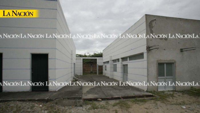 Un hospital, otro fósil en La Tatacoa 3 26 febrero, 2020