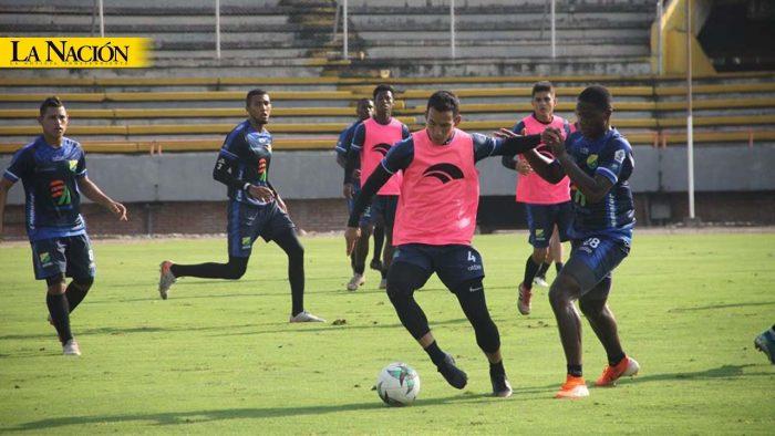Atlético Huila buscará su primer triunfo en el torneo de ascenso 1 19 febrero, 2020
