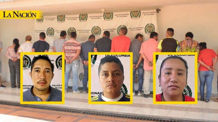 'Los Rancheros' serán llamados a juicio 1 16 febrero, 2020