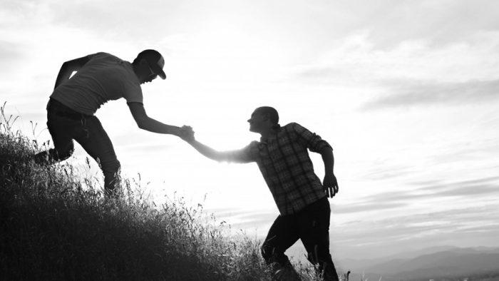 ¿Están siendo efectivas las estrategias para prevenir el suicidio? 1 16 febrero, 2020