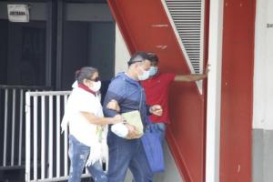 Covid-19: 10 muertos y 702 contagiados en Colombia 2 27 mayo, 2020