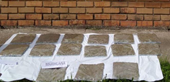 Investigador del CTI herido por traficantes de marihuana 3 30 marzo, 2020