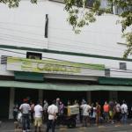 El ICBF entregará canastas nutricionales a 1.732.000 familias en Colombia 3 13 agosto, 2020
