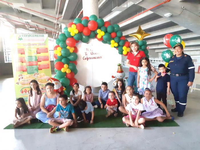 En Cofaceneiva celebramos 23 años, asumiendo retos de crecimiento social y económico  15 2 julio, 2020